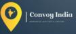 Convoy India